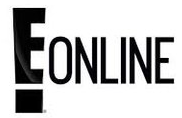 eOnline_logo.png