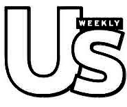 Us-Weekly_logo.jpg