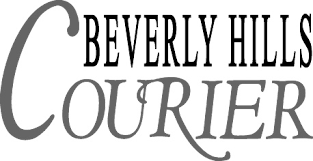 Beverly-Hills-Courier_logo.png