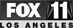 Fox-11-Los-Angeles_logo.png