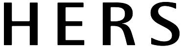 Hers-logo.jpg