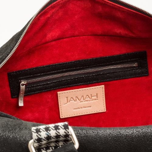 Closeup-Interior-Frankie-Special-Edition-04.jpg