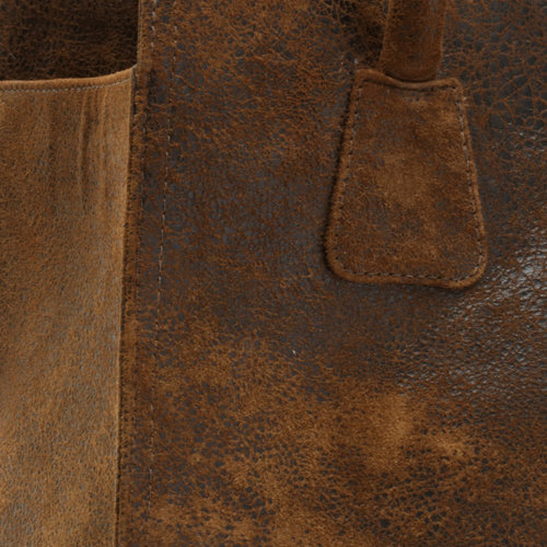 Closeup-Interior-Sofea-01.jpg