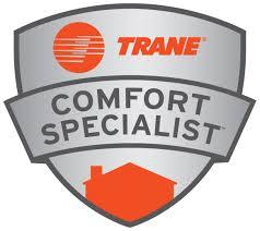 Comfort Specialist Image.jpg
