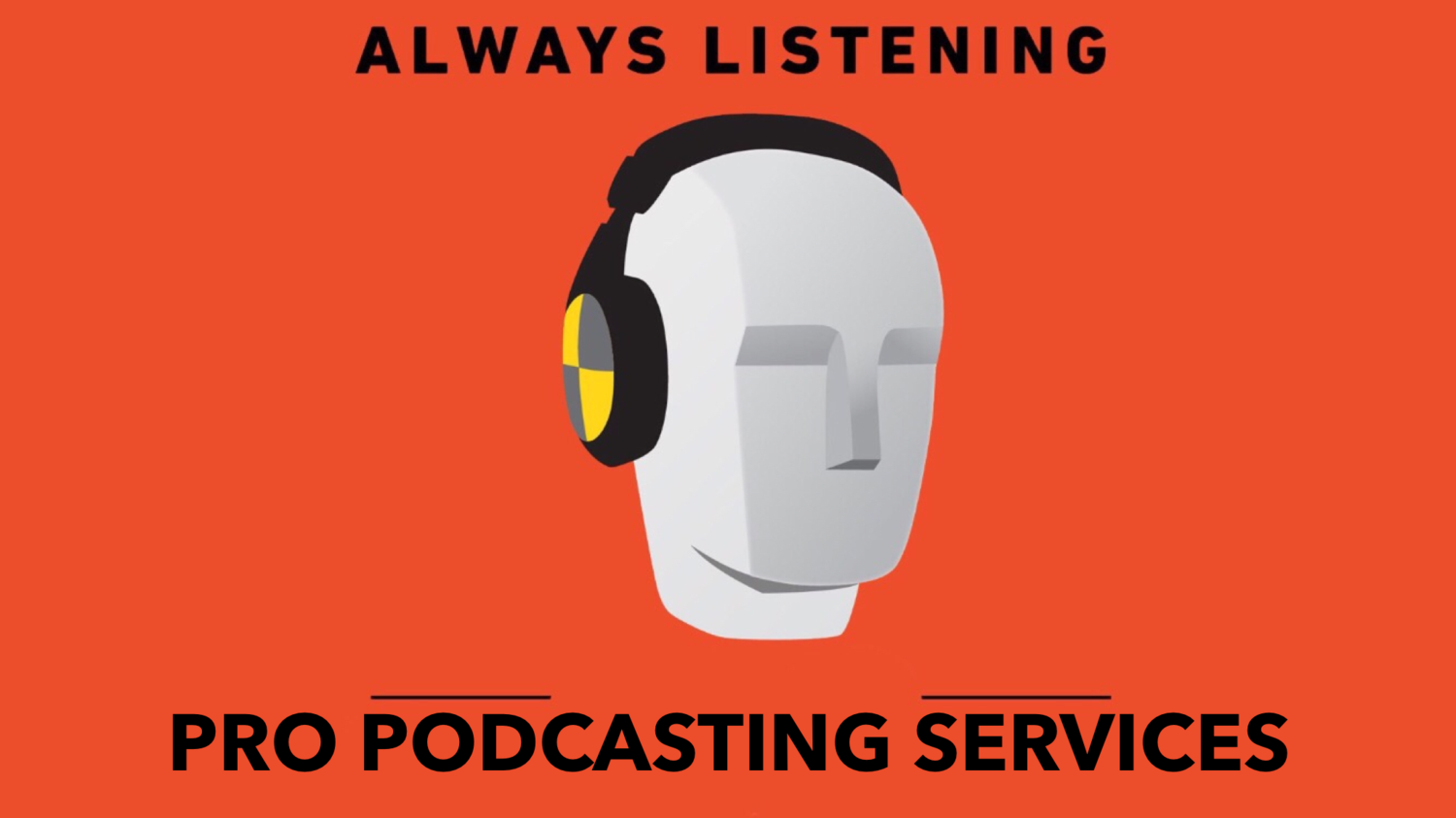 JoelSharpton com Blog: The Rogues Life — Pro Podcasting Services