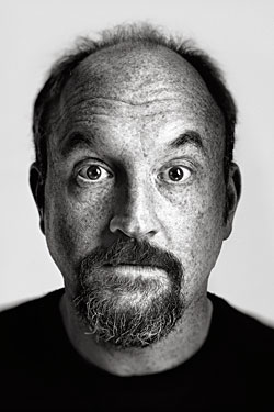 louisck110523_250