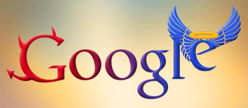 Is-Google-still-worth-our-love-or-has-it-become-another-selfish-corporation