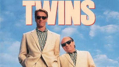 twins-original