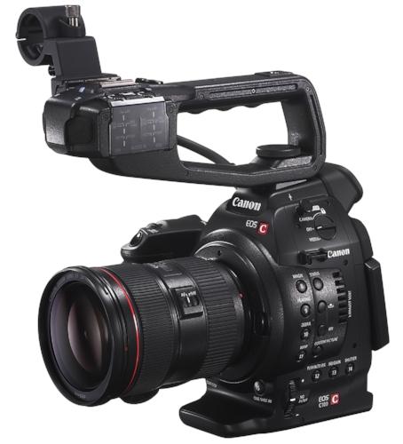 paul-joy-canon-c100-announced-c100-vs-c300-left-angle-handle.jpg