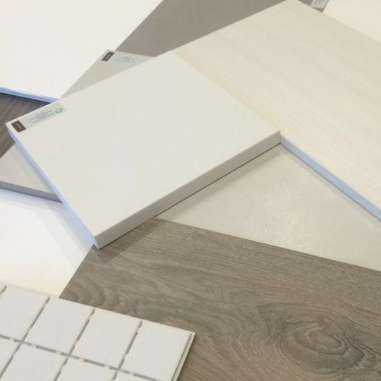 Kalli-George-Interiors-Interior-Design-Decorate-Toronto-Mississauga-Buying-Condo.jpg