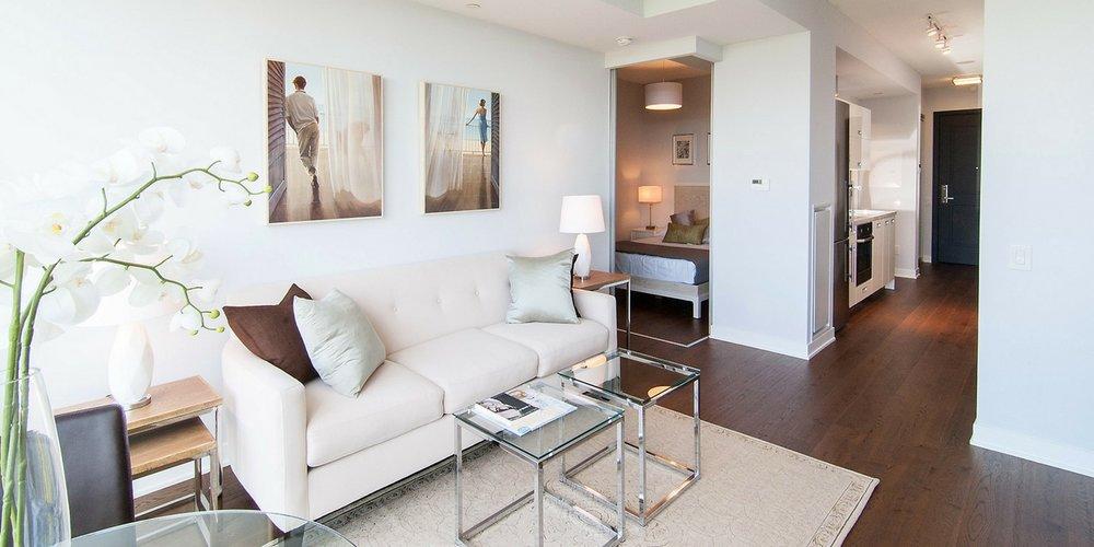 Kalli-George-Interiors-Toronto-Condo-White-Living-Room.jpeg