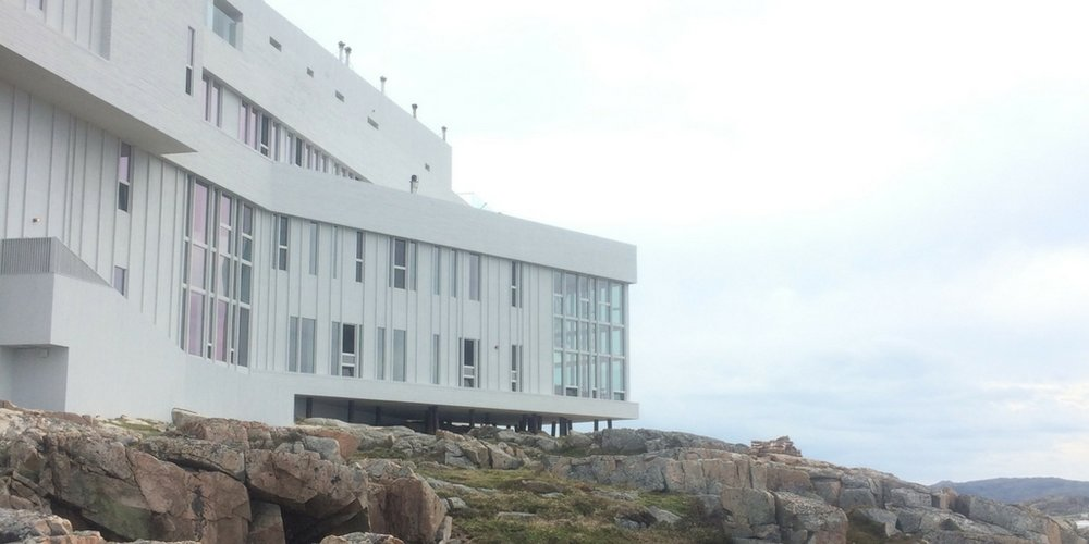 Kalli George Interiors goes to Fogo Island Inn.jpeg