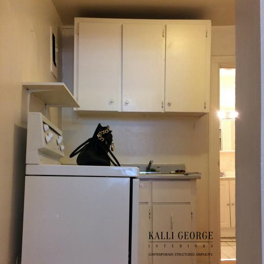 Image of white kitchen.jpeg
