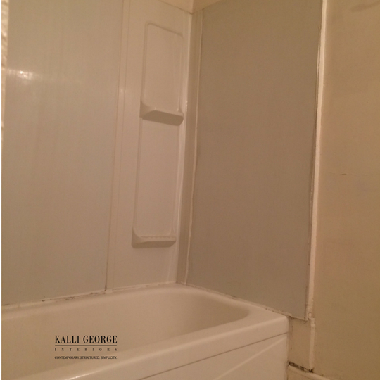 Toronto home tub and shower.jpg