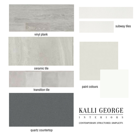 Toronto home finishes and materials for kitchen and bathroom renovation-vinyl plank - ceramic tile.jpg