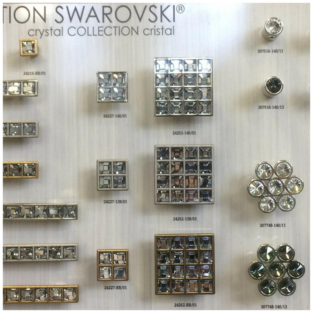 Swarovski-cabinet-handles-interior-design-Toronto-Kalli-George-interiors.jpeg