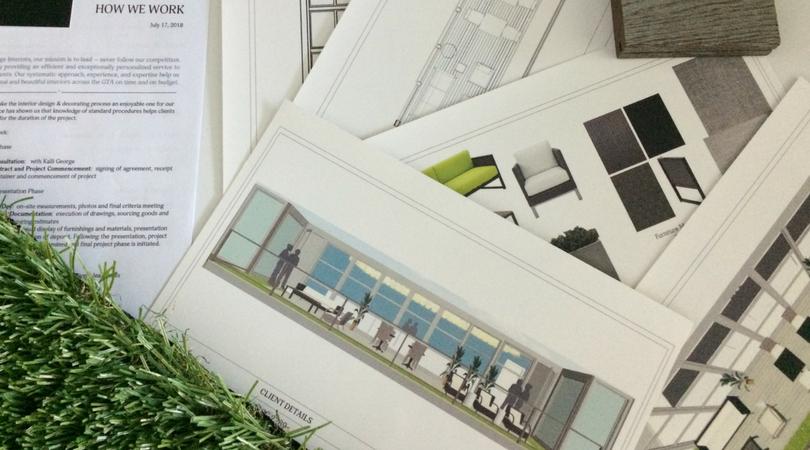 Toronto-Interior-Design-Condo-Client-Patio-Redesign-Presentation.jpg