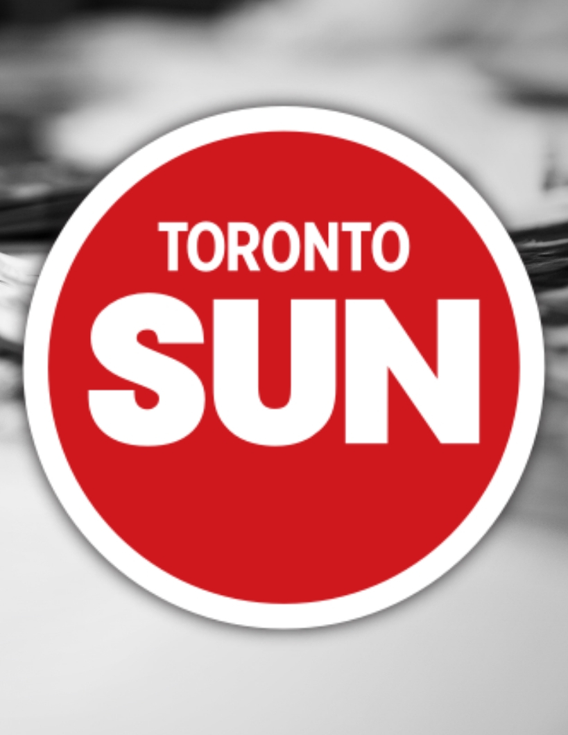 Toronto-Sun-Logo-Kalli-George-Interiors-Article.jpg