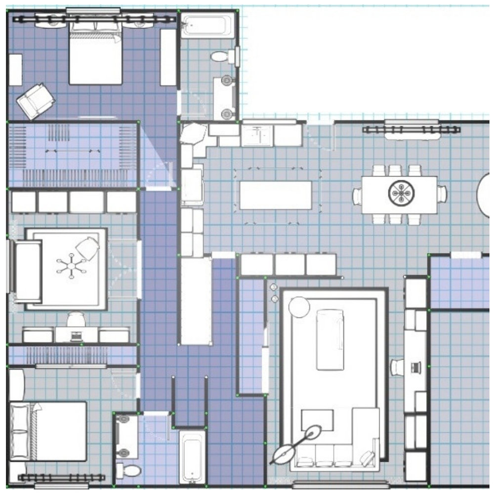 Toronto Interior Design Floor Plan.jpg