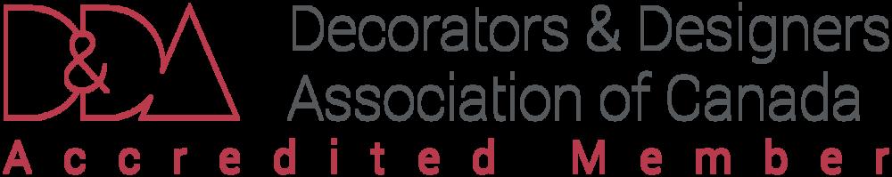 Decorators And Designers Of Canada