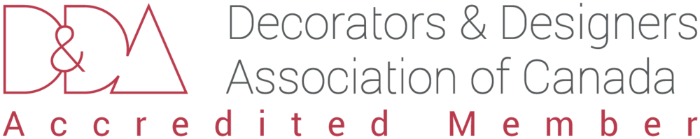 Decorators-&- Designers- Association-of- Canada-Kalli-George-Interiors.jpeg