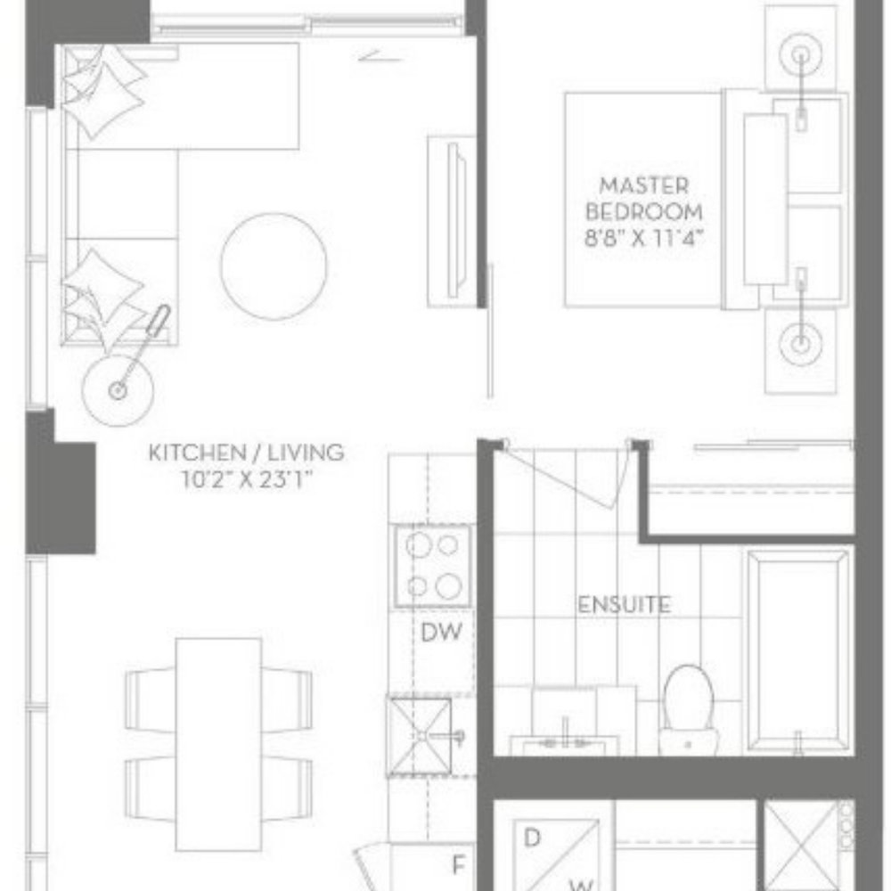 Condo Floor Plan.jpeg
