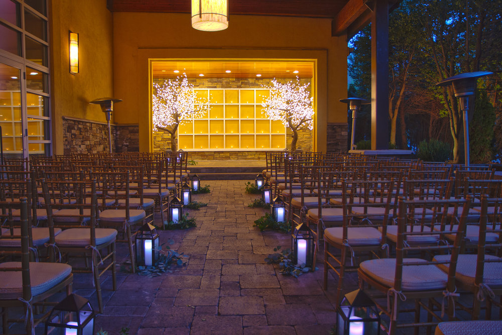 Ceremony_HDR.jpg