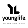 YL Primary Tag Black.jpg