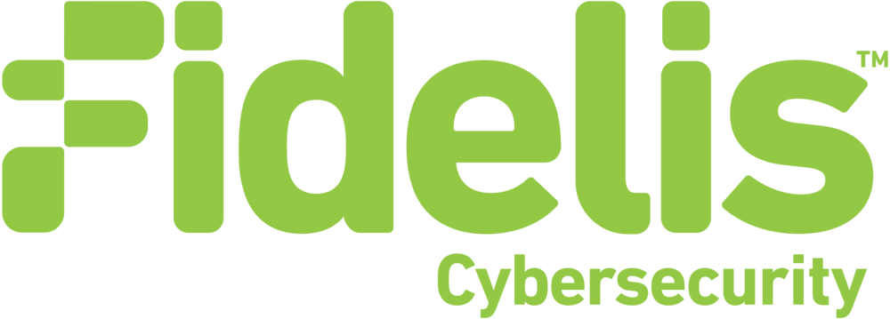 Fidelis-Cybersecurity-logo.png