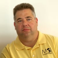 Brent Huston - Serial Entrepreneur, Advisor, Inventor & Futurist