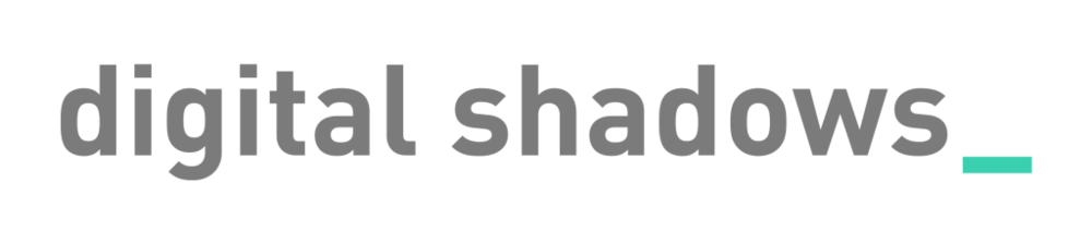 digitalShadows-DS-logo-RGB (5).png