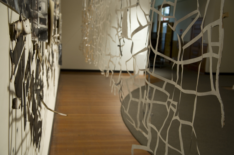 Portner_Maya_and_Reem_Bassous_Negotiating_Dystopia_detail1_paper_mixed_media_folded_cut_14x30feet_2012_theartist.jpg