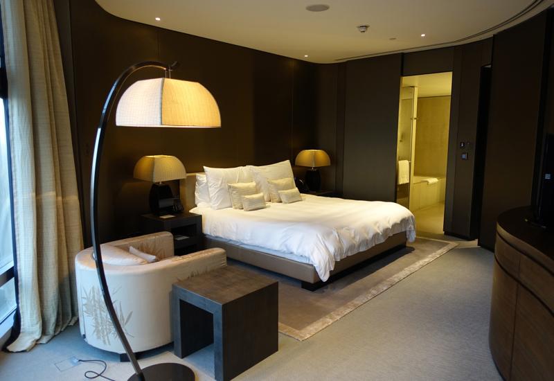 original_Armani_Hotel_Dubai-Armani_Premiere_Suite_Bedroom.jpg