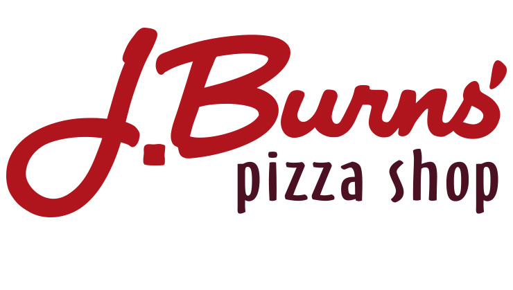 J. Burns Pizza