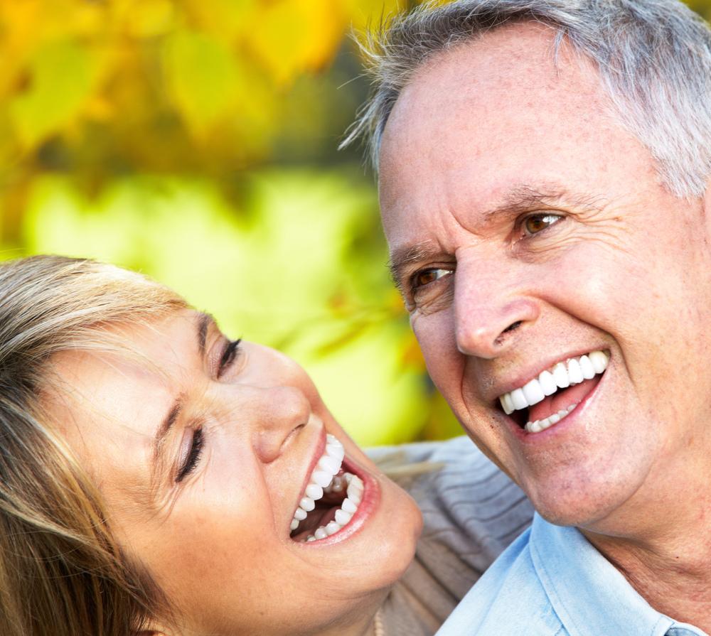 shutterstock_older couple.jpg