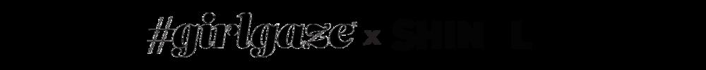 gg_shinola_logo.png