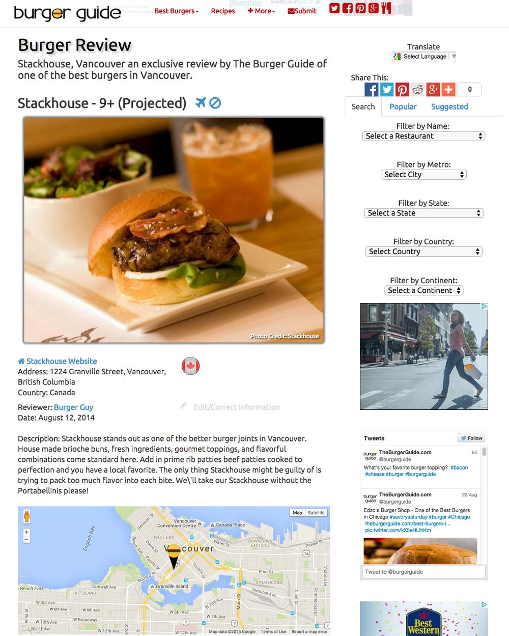 BurgerGuide.png