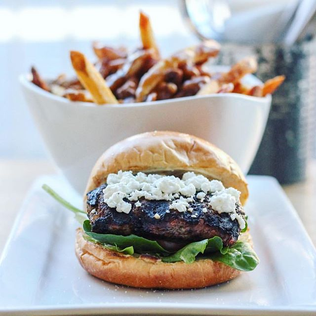Double tap if burgers are an excuse for everything! 🍔😍 • #stackhouseburgerbar #burgerbar #burgerhouse #burger #gourmet #downtownvancouver #vancitylife #vancityfood #gourmetburger #vancouver #yvr #vancouvereats #vancouverfoodie #yvrfoodie #gastropostvan #vancityeats #604eats #nomnom #foodcouver #downtownvancouver #instafoodie #vancitybuzz #vancityhype