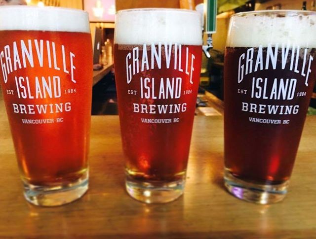 We know you've been liking our @granvillebeer but we are sorry that we haven't been here.  Due to a small personal emergency we are temporarily closed. We will let you know when we get stackin, poppin and pourin again!  Thank you and we apologize for any inconvenience caused. • #stackhouseburgerbar #burgerbar #burgerhouse #burger #gourmet  #vancitylife #vancityfood #gourmetburger #vancouver #yvr #vancouvereats #vancouverfoodie #yvrfoodie #gastropostvan #vancityeats #604eats #nomnom #foodcouver #downtownvancouver #instafoodie #vancitybuzz #vancityhype