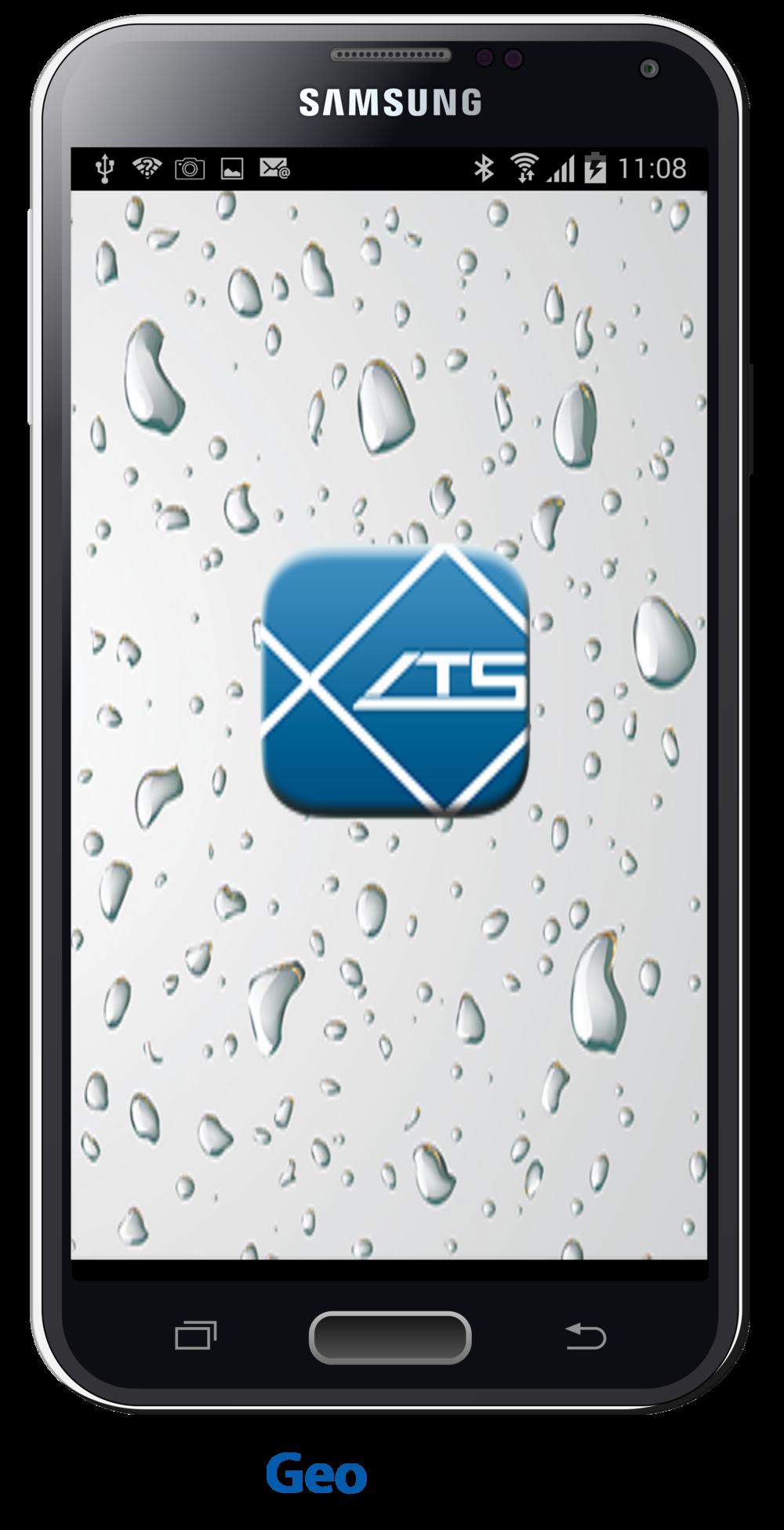 Phone Splash.png