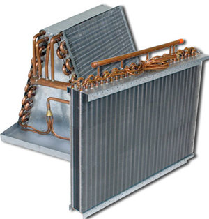 Residential ns heating cooling a traditional home comfort system has two parts an outdoor unit such as an air conditioner or heat pump and an indoor unit such as a furnace or air sciox Choice Image