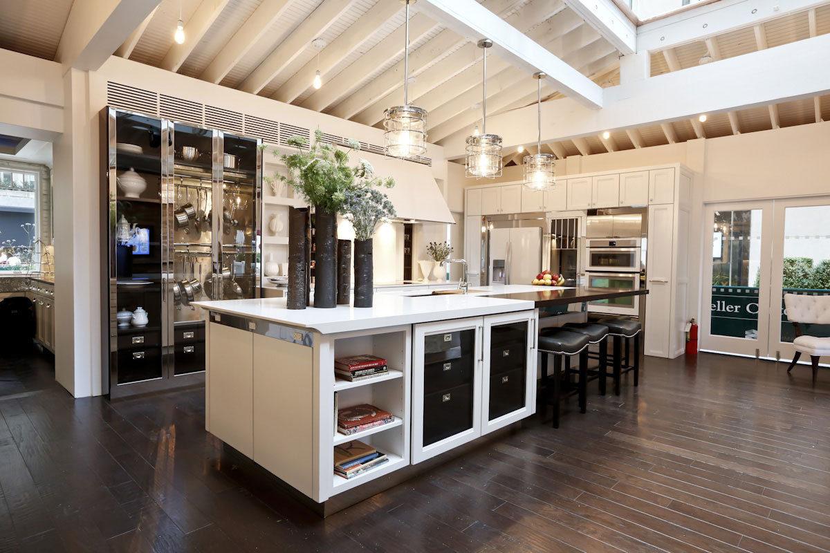 best nice house interior. a B8C2336 jpg format 2500w