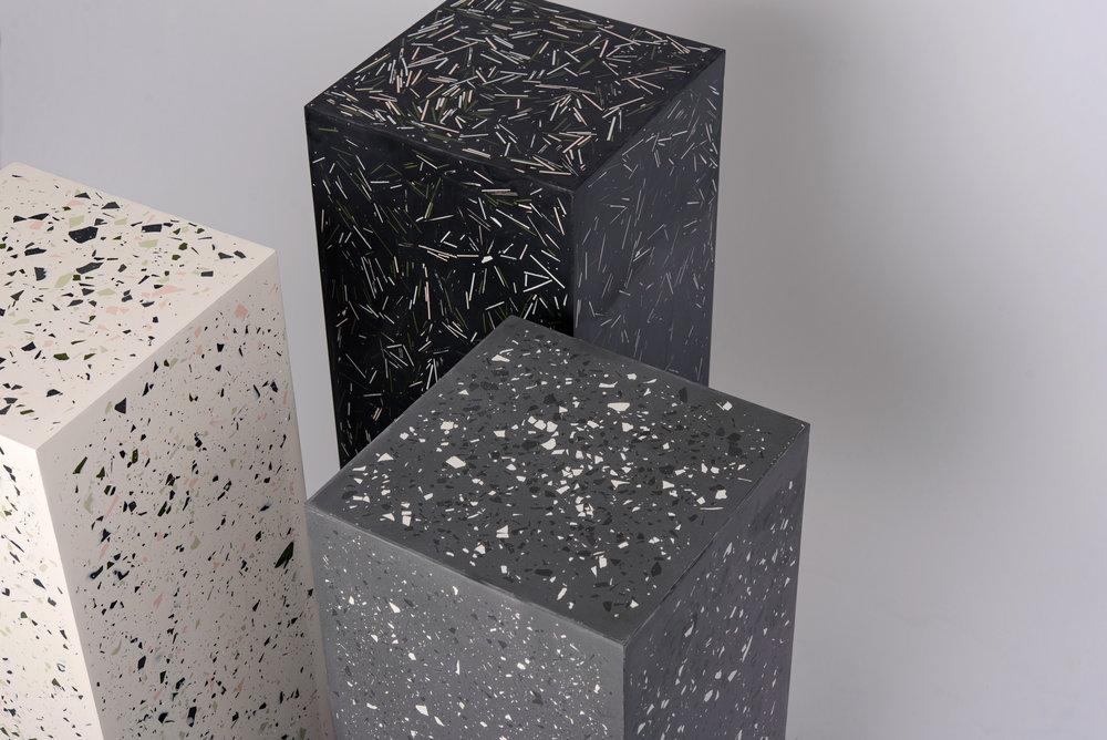 Olivia-Aspinall-Plinths-By-Jack-Neville-4.jpg