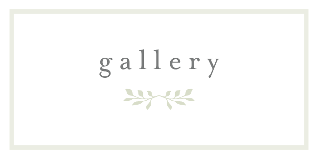 New Orleans Wedding Planner-Galleries
