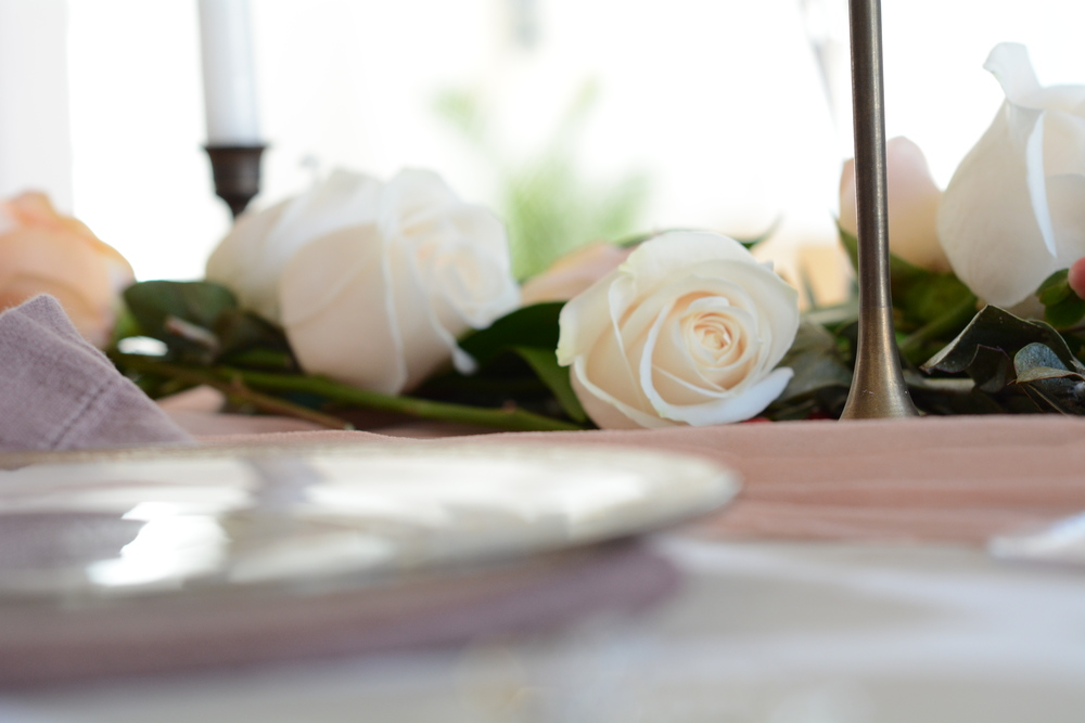 New Orleans Wedding Planners Bridal Inspiration