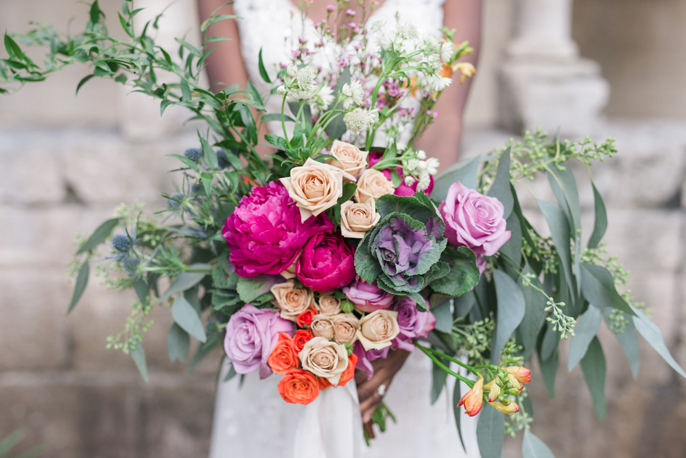 Nicoll's Wedding Photography (digital image)