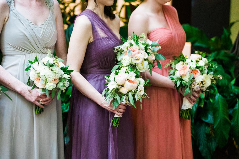 French Quarter Wedding Planner 16.jpg