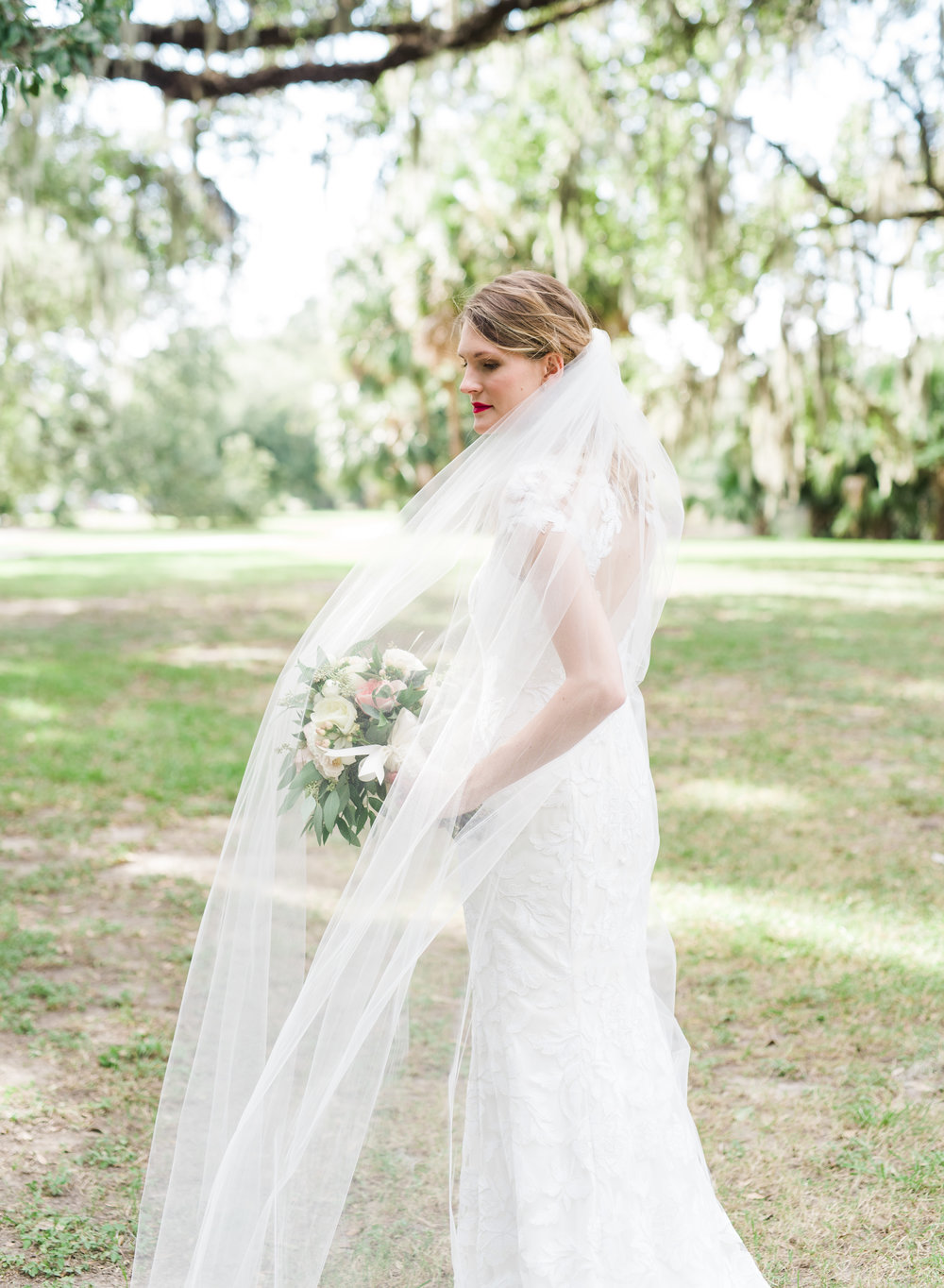 Wedding Planners Nola 9.jpg