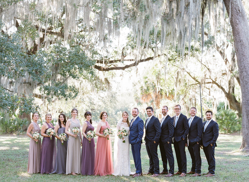 Wedding Planners Nola 19.jpg