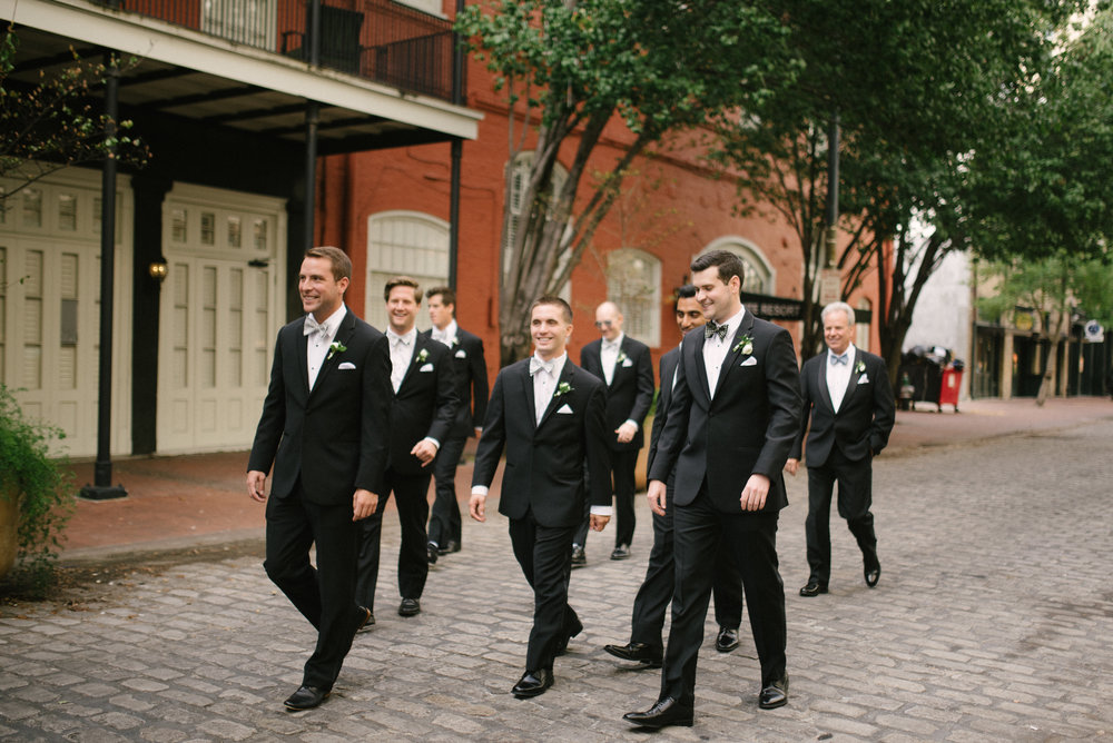 The Chicory New Orleans Wedding 20.jpg